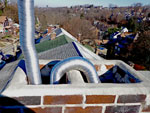 Chimney Lining Systems American Chimney Amp Fireplace