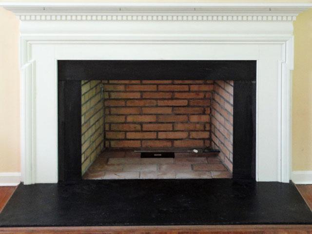 open masonry fireplaces american chimney fireplace